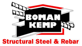 Boman Kemp Window Systems